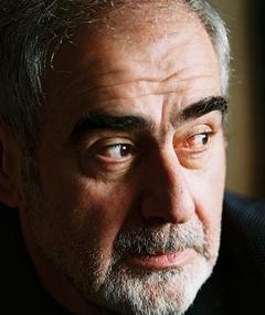 Photo of Avtandil Makharadze