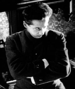 Gambar Vladimir Popov