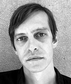 Photo of Konrad Hempel