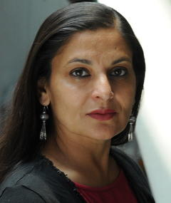Photo of Sudha Bhuchar
