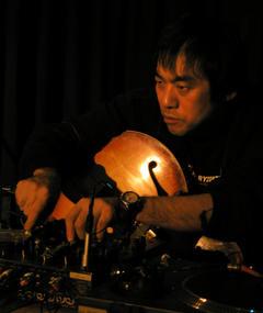 Photo of Yoshihide Otomo