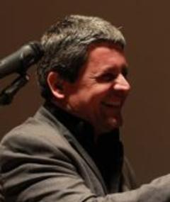 Photo of Victor Navas