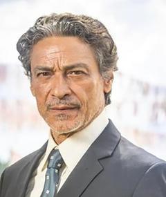 Photo of Luiz Carlos Vasconcelos
