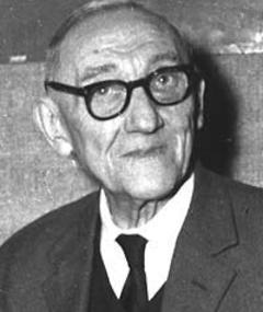 Photo of Jean Ray