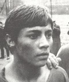 Photo of Ladislav Jánsky