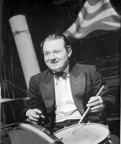 Photo of Jan Rychlík