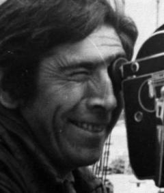 Photo of Héctor Ríos