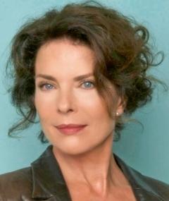 Photo of Gudrun Landgrebe