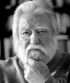 Photo of Sándor Sára