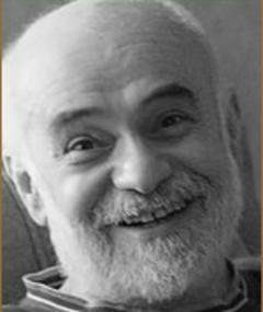 Photo of Temur Bakuradze