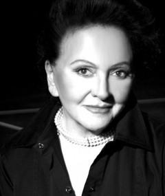 Photo of Gloria Münchmeyer