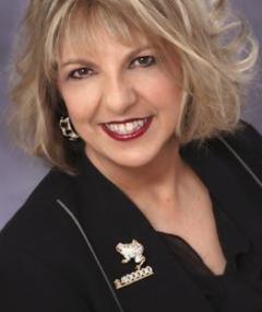 Photo of Wanda Zeman
