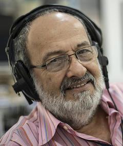 Photo of Miguel Mendoza