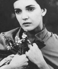 Photo of Eslinda Núñez
