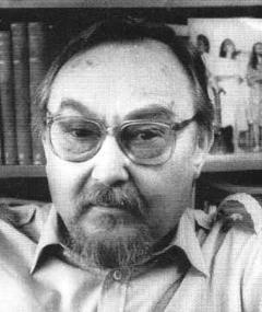 Svatopluk Havelka adlı kişinin fotoğrafı
