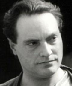 Photo of Valter Toschi
