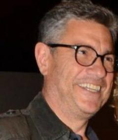 Photo of Ricardo DeAngelis