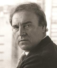 Photo of Rodolfo Ranni