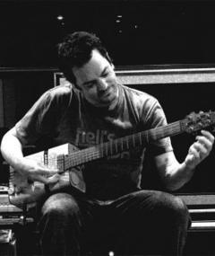Photo of Paul Hepker