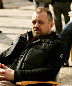 Photo of Marko Glušac