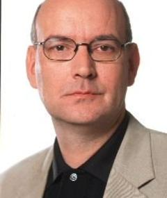 Photo of Erwin Provoost