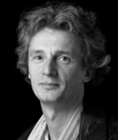 Photo of Philippe Ravoet