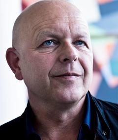 Foto von Jesper Winge Leisner