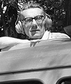 Photo of Józef Bartczak