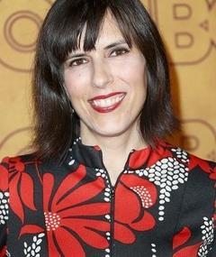 Photo of Edi Patteron