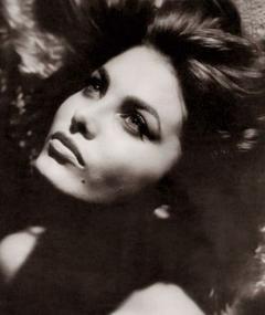 Photo of Valérie Boisgel