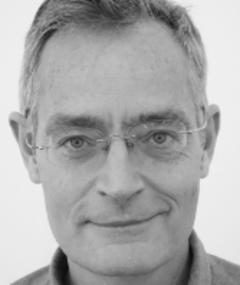 Photo of Michael Simkin
