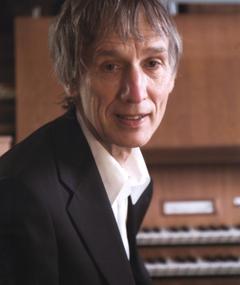 Claus Bantzer adlı kişinin fotoğrafı