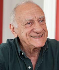 Photo of Jorge D'Elía