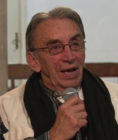 Photo of David Tasić