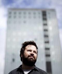 Rune Schjøtt adlı kişinin fotoğrafı
