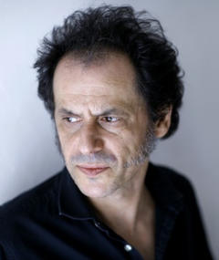 Photo of Pascal Comelade