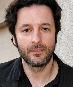 Photo of Boris Pingović