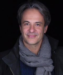 Photo of Mario Mazzarotto