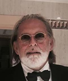 Photo of Gábor Kovács