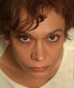 Photo of Oana Pellea