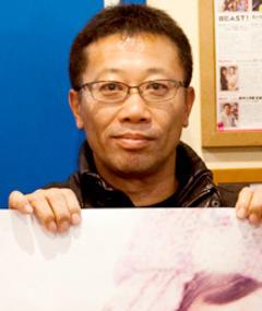 Photo of Atsuyuki Shimoda