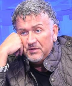 Gambar Dragan Marinković Maca