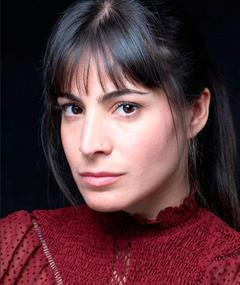 Photo of Eva López