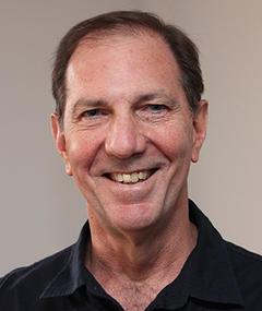 Photo of Randall Balsmeyer