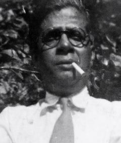 Photo of Niranjan Pal