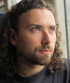 Photo of Sam Boulton