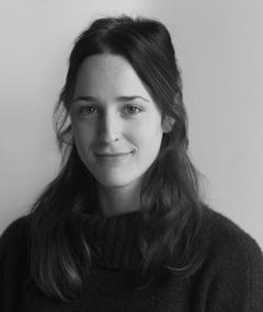 Photo of Morgan Muse