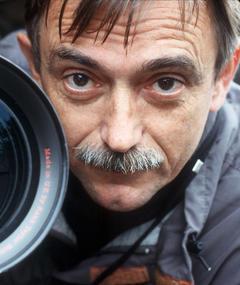 Photo of Sergey Yurizditsky