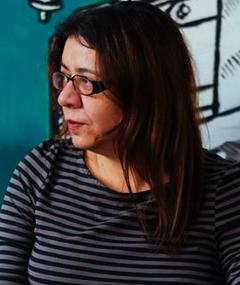Photo of Janja Loncar