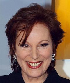 Photo of Bernadette Lafont